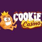 Cookie Casino Wheel