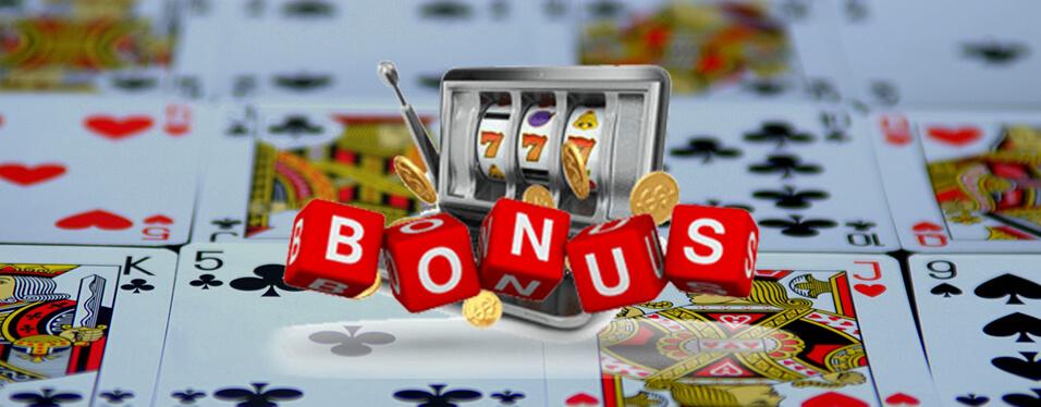 deposit-casino-bonuses
