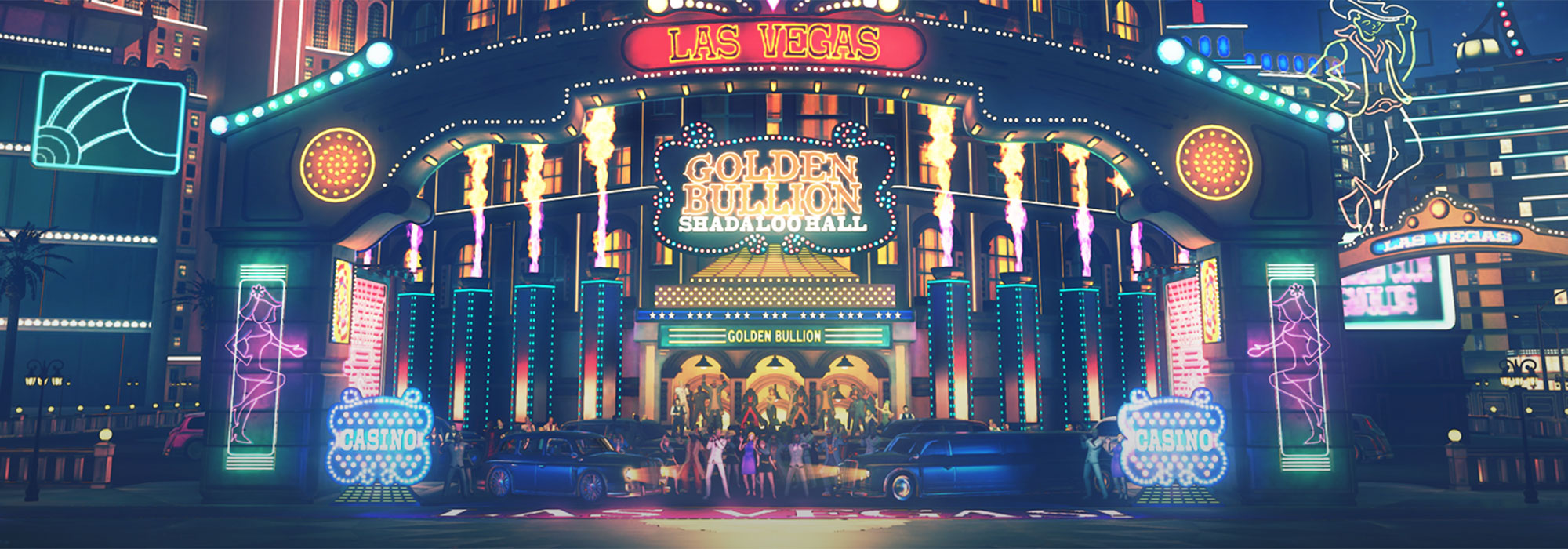 high-rollers-casino