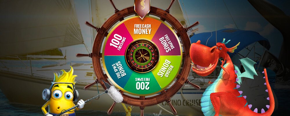 spin-the-wheel-and-win-your-online-casino-bonus